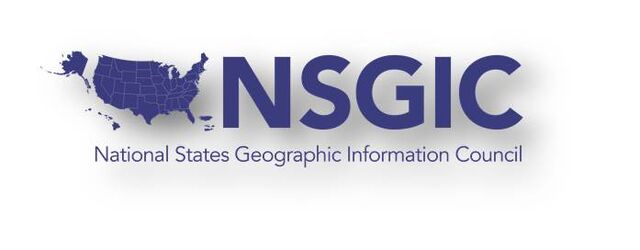 File:Large Logo 1321304002.jpg