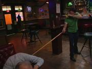 1x6 Mac pokes dead guy