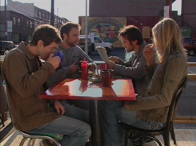 File:1x1 Gang having breakfast.png