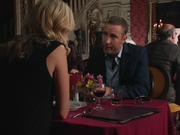 1x5 Colin Dee date