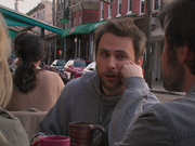 1x1 thinking Charlie