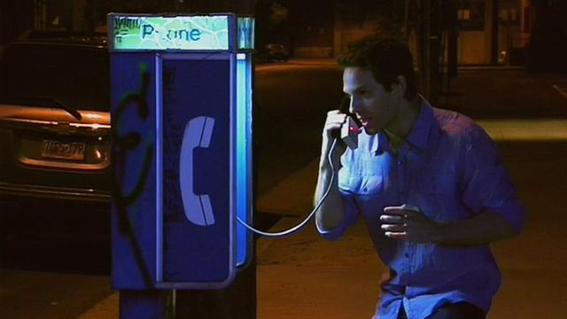 File:5x10 Dennis prank calls.png