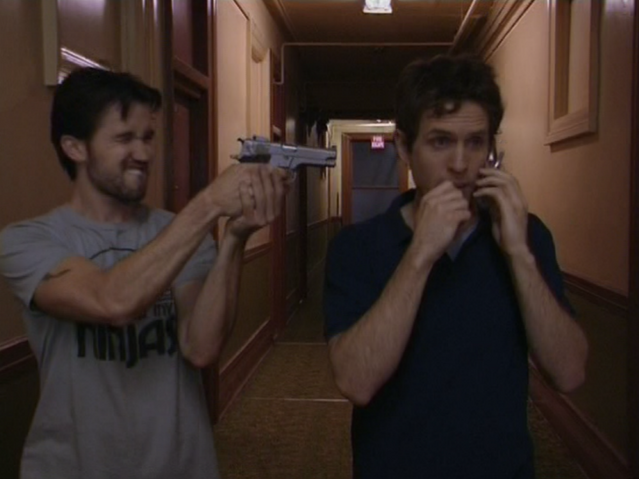 File:1x5 Mac aims at Dennis.png