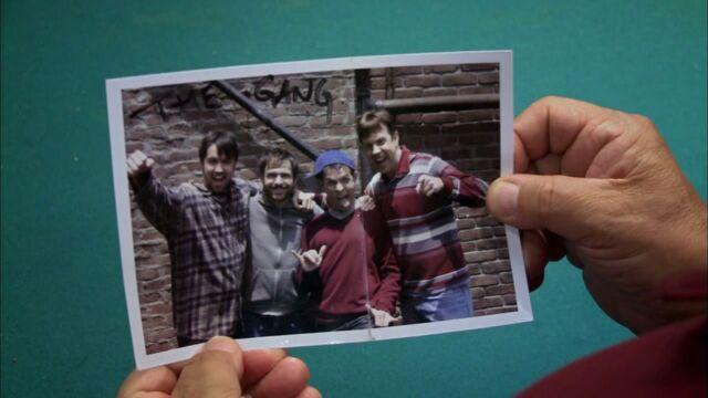 File:The Gang (1999).jpg
