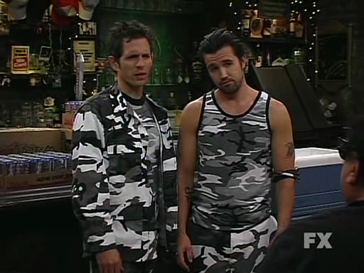 File:Mac and Dennis Manhunters.png
