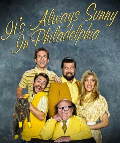 File:Sunny season 7 poster 3.jpg