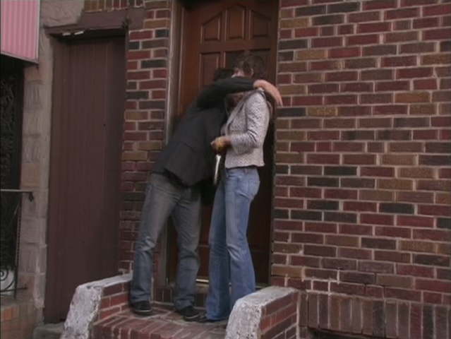 File:1x4 Charlie hugs Waitress.png