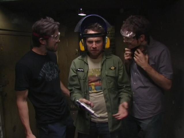 File:1x5 shooting range Mac Charlie Dennis.png