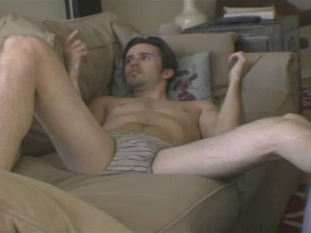 File:Rob on the couch.jpg