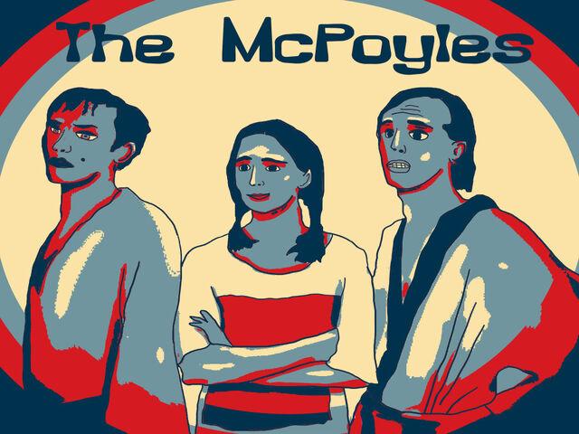 File:Mcpoyle4.jpg