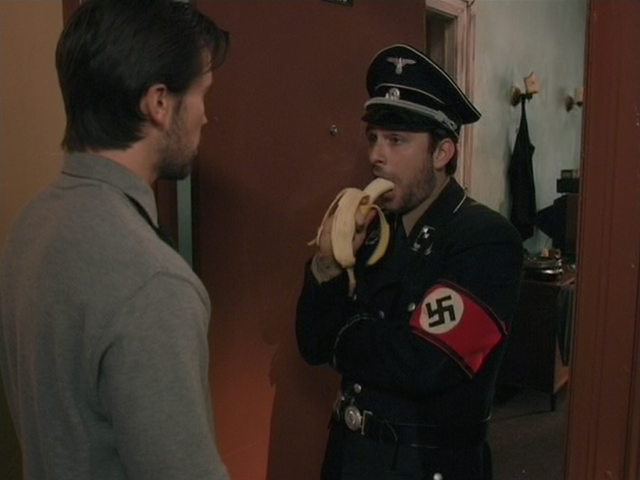 File:1x6 Charlie in Nazi outfit.png