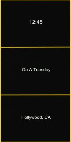 File:It's Always Sunny on TV.jpg