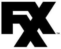 File:Fxx 130328145322.png