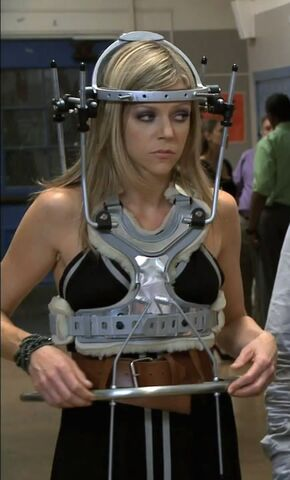File:Famous scoliosis back brace.jpg