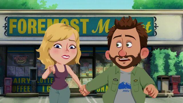 File:Charlie&Waitress.jpg