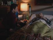 1x6 Charlie with Pop Pop