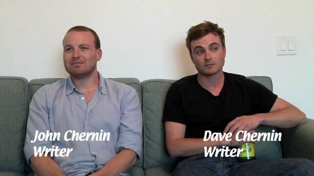 File:John Chernin & Dave Chernin.jpg