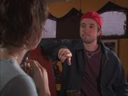 1x4 Mac hat