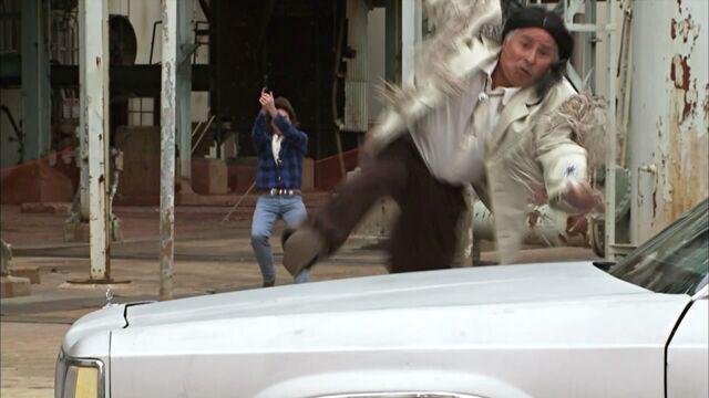 File:Frank's stuntman.jpg