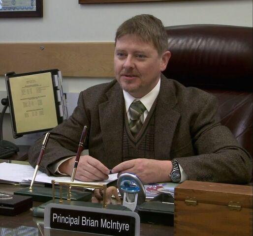 File:Principal McIntyre.jpg