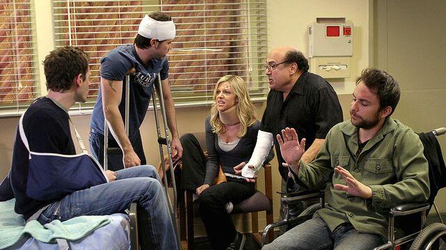 File:The Gang Gets Crippled.jpg