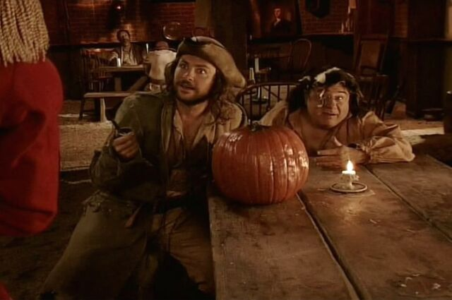 File:Charles, Franklin and pumpkin.jpg