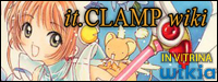 File:CLAMP-spotlight.jpg