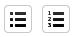 File:Bottoni liste.png