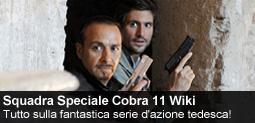 File:Spotlight-cobra11-20120401-255-it.jpg