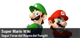 File:Spotlight-mario-20111201-255-it.png