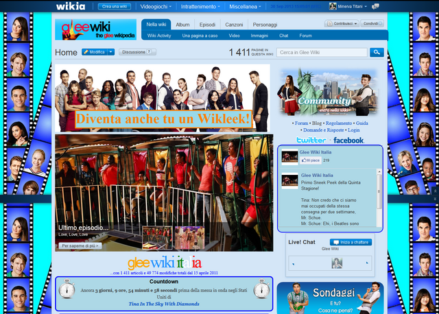 File:Glee Wiki.png