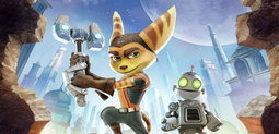 File:Spotlight Ratchet & Clank Italia Wiki.jpg