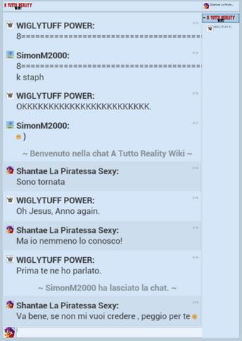File:Screenshot 2015-04-17-16-19-52-1.png