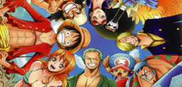 File:Spotlight One Piece grande.jpg