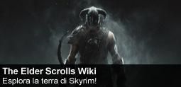 File:Spotlight-elderscrolls-20120215-255-it.jpg