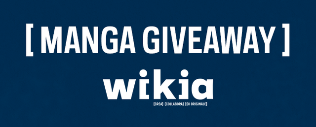 File:Manga Giveaway IT Header.png