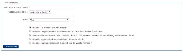 File:Amministratori - Blocco.png