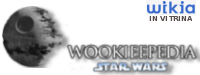 File:Starwars-spotlights.png