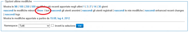 File:Mostra Bot.png