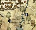 Tw2 map endrega contract.jpg