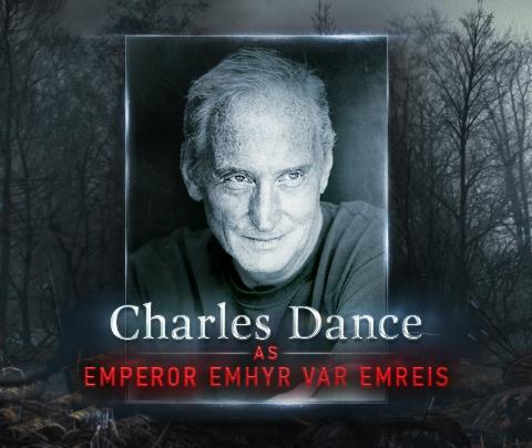 File:Charles dance.jpg