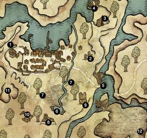 Tw2 map flotsam forest.jpg