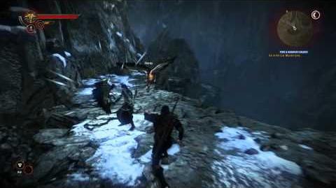 The Witcher 2 Dark Mode Trailer (New & Improved PC Version 2.0)