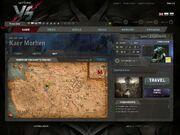 Versus map.jpg