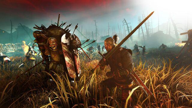 File:Mon-armor.jpg