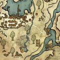Tw2 map flotsam forest ostmurk.jpg