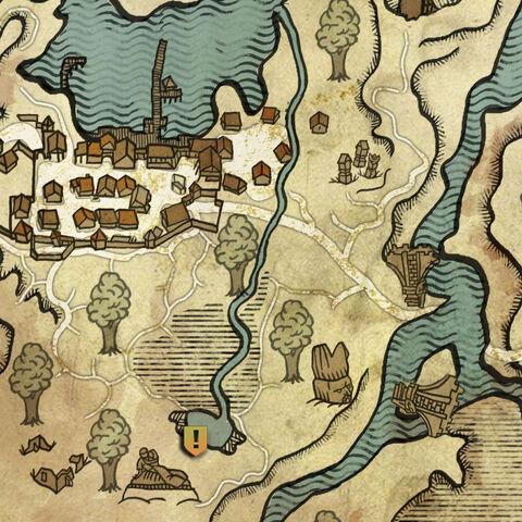 File:Tw2 map flotsam forest ostmurk.jpg