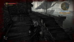 Tw2 darkmode armor screenshot.png