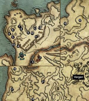 Tw2 map kaedwenicamp mod.jpg