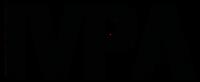 IVPA Logo